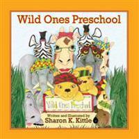 Wild Ones Preschool