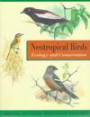 Neotropical Birds