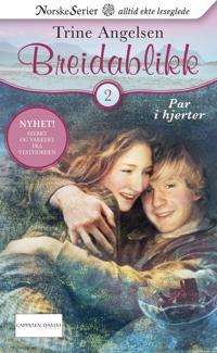 Par i hjerter - Trine Angelsen pdf epub