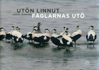 Utön linnut - Fåglarnas Utö