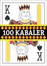 100 kabaler