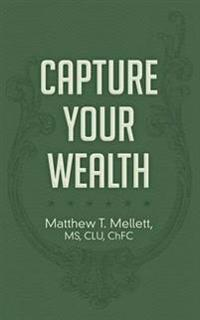 Capture Your Wealth