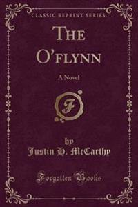 The O'Flynn