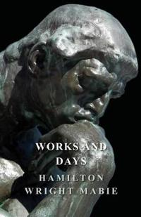 Works and Days