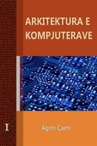 Arkitektura E Kompjuterave