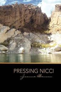 Pressing Nicci