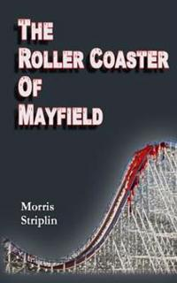 Rollercoaster of Mayfield