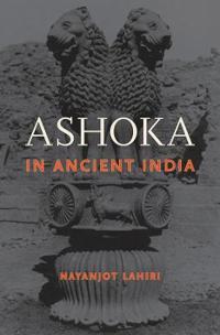 Ashoka in Ancient India