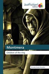 Montmera