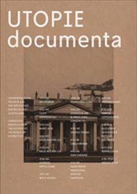 Utopie - Documenta