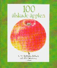 100 älskade äpplen