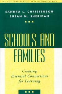Schools and Families