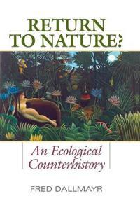 Return to Nature?