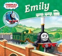 Thomas & friends: emily
