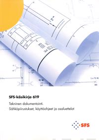 Tekninen dokumentointi - Technical documentation