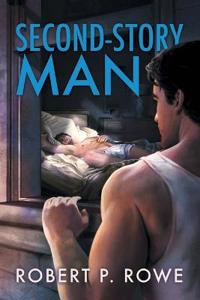 Second-story Man