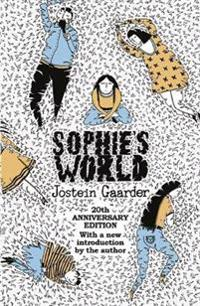 Sophies world - 20th anniversary edition