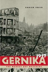 Gernika, 1937