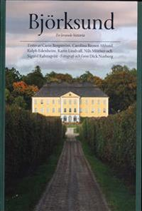 Björksund : en levande historia