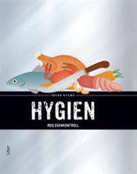 Hygien - med egenkontroll