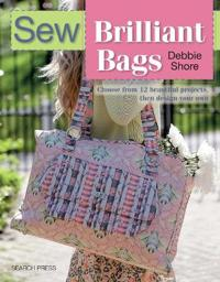 Sew Brilliant Bags