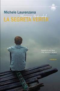 La Segreta Verita': Thomas Baterdof