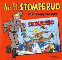 Nr. 91 Stomperud -  pdf epub