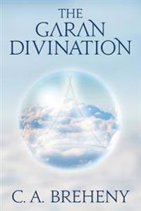 The Garan Divination