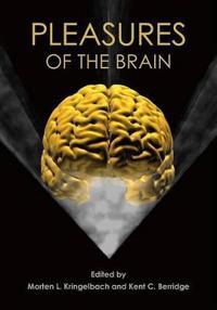 Pleasures of the Brain