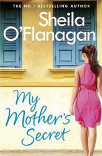My Mother's Secret