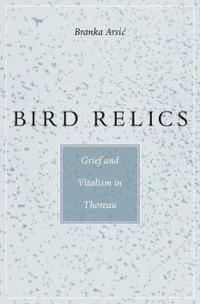 Bird Relics