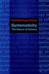 Systematicity