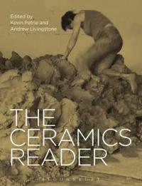 The Ceramics Reader