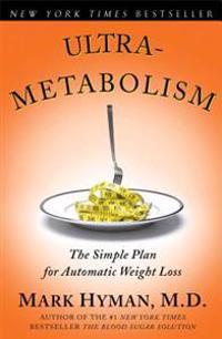 Ultrametabolism: Ultrametabolism