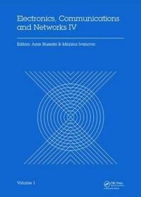 Electronics, Communications and Networks IV
