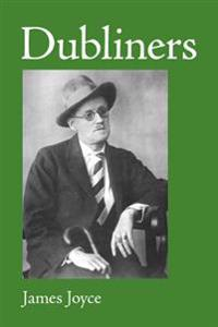 Dubliners, Large-Print Edition