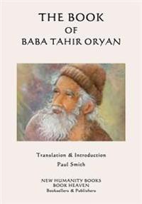 The Book of Baba Tahir Oryan