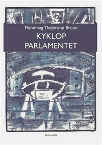 Kyklop Parlamentet