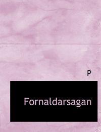 Fornaldarsagan