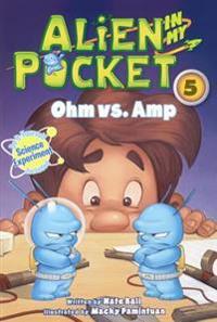 Ohm vs. Amp