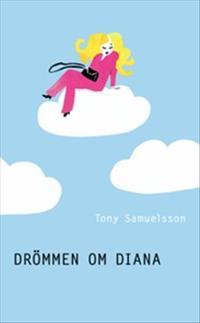 Drömmen om Diana