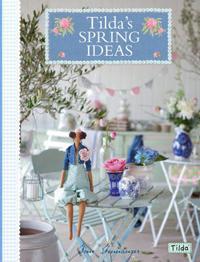Tilda's Spring Ideas
