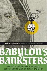 Babylon's Banksters
