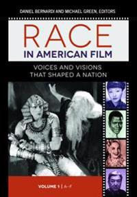 Race in American Film