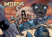 Battlepug 4