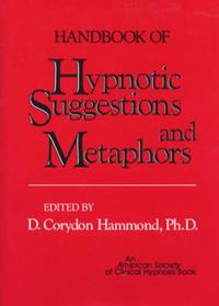 hypnosis for beginners william w hewitt pdf