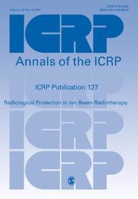 ICRP PUBLICATION 127
