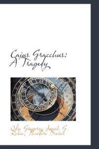 Caius Gracchus