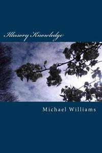 Illusory Knowledge