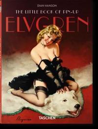 The Little Book of Pin-Up Elvgren